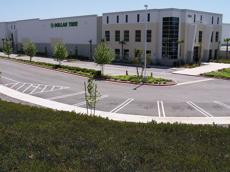 Dollar Tree Distribution Center Locations Image Home Garden And