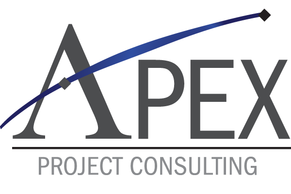 Apex Project Consulting