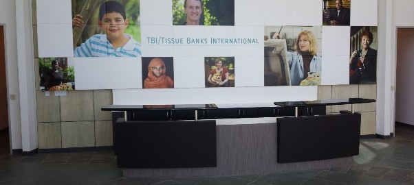 Apex Project Consulting Saves Tissue Banks International Over $2ML