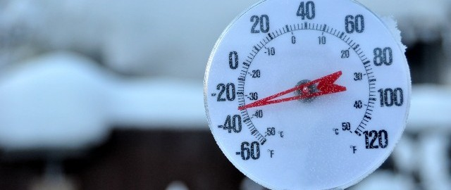 Are You a (Project) Thermometer or Thermostat?