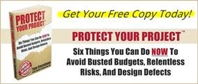 Protect Your Project eBook