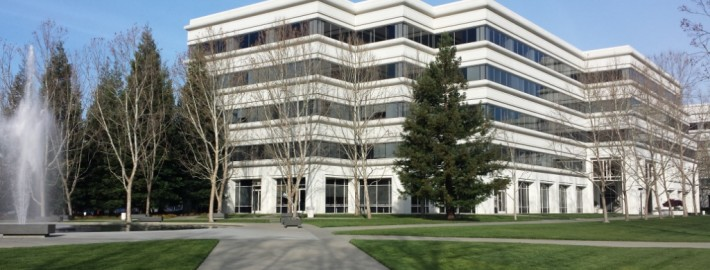 Apex Project Consulting assists Donor Network West's relocation of their corporate headquarters to San Ramon